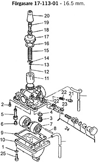 Mop honda as well Cbr600f499 also Circuit Diagram Analysis Software as well Parts 3 moreover Watch. on honda mt5